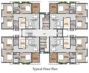 vedic spa suites spa resort floor plans