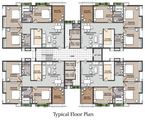 Superior Floor Plans House #4: Floorplan.jpg