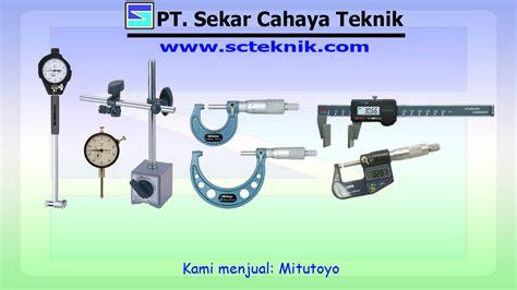 Alat Perkakas pusat alat teknik belanja perkakas peralatan