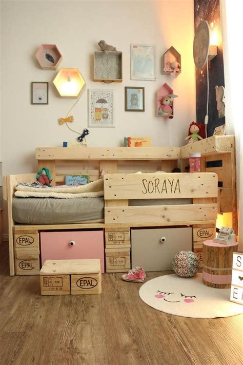 babybett bauen babybett selber bauen mit bauplan andorwp