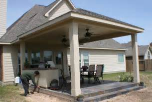Waterproof Patio Cover by Patio Cover Outdoor Kitchen Hhi Patio Covers