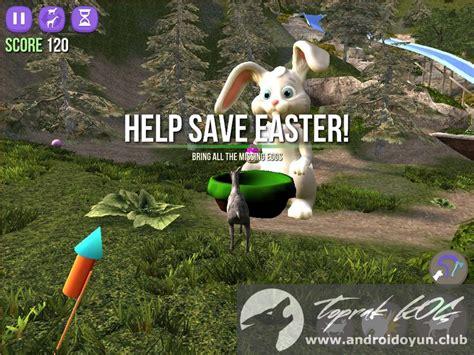 goat simulator apk goat simulator v1 4 9 apk sd data