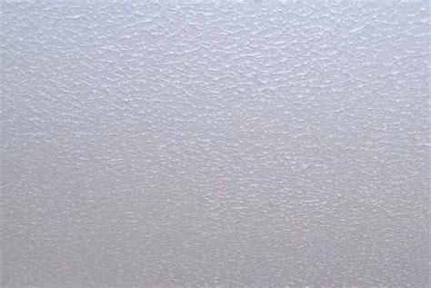Stipple Ceiling Patterns by Ceiling Repair Restoration