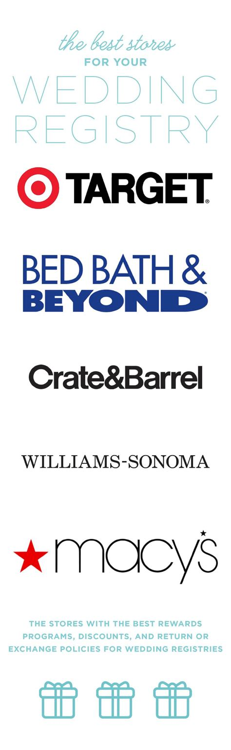 wedding registry bed bath and beyond bedding best ideas about wedding registry checklist on