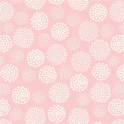 pink pattern upholstery fabric funny bunny love pom pom pink fabric stacyiesthsu