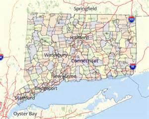 Ct Zip Code Map by Pics Photos Connecticut Zip Code Map 5 Digit Zip Codes