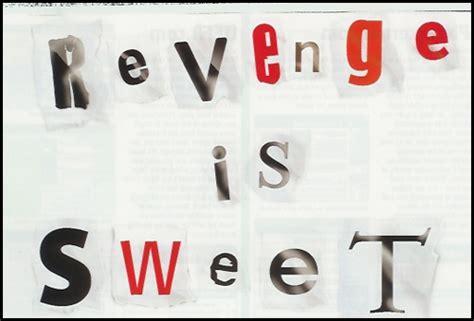 revenge and justice themes in hamlet theme revenge hamlet pinterest