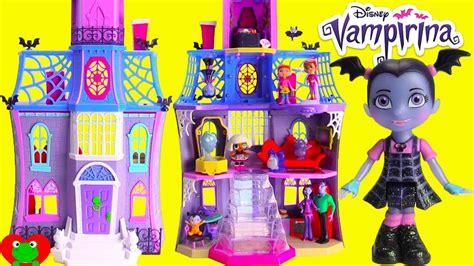 dollhouse b b virina doll house scare b b with glitter lol surpris