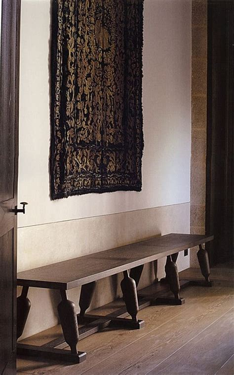 Soundproof Rugs by 30 Best Images About Sound Proofing Ideas On