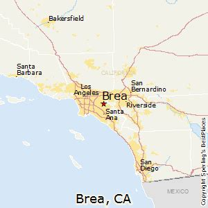 houses for rent brea ca best places to live in brea california