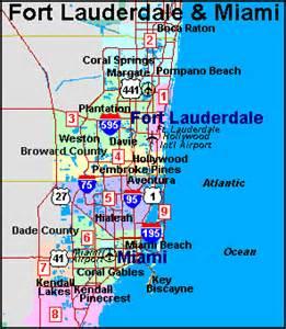 south florida zip codes car interior design