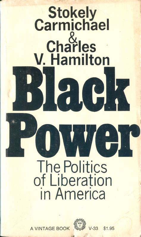 power fists guns books black power book cover design