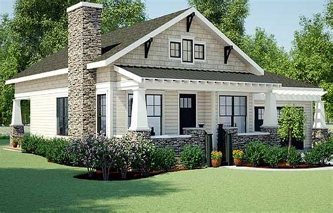 architectural tutorial tudor style visbeen architects architectural tutorial shingle style visbeen architects