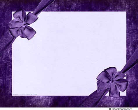 blank cards for wedding invitations festival tech