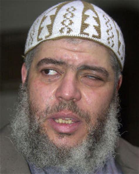 Hemsa Sabrina abu hamza s battle to halt trial daily