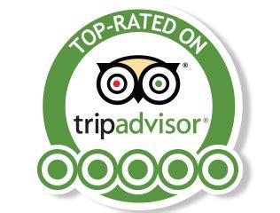 Home Advisor Reviews by Atlanta Food Critic Restaurant Reviews So You