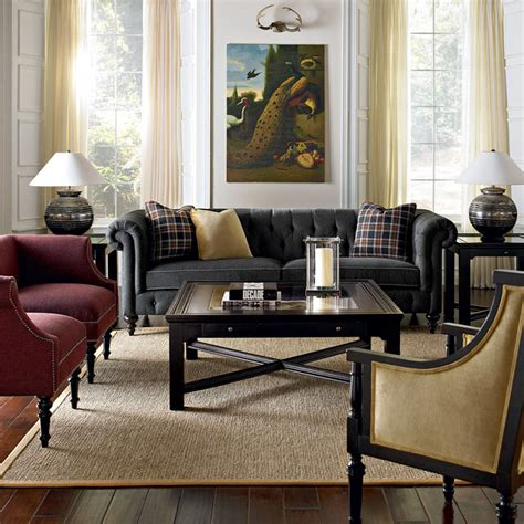 transitional living room furniture living room furniture