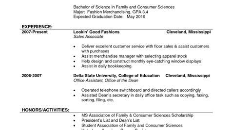 retail manager resume teller resume sample