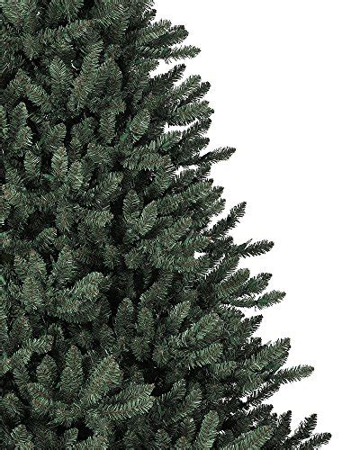 blue spruce artificial tabletop tree price tracking for balsam hill classic blue spruce artificial tree 7 5 unlit