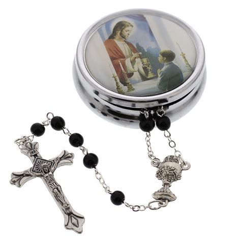 holy communion gifts for boys holy communion gift guide for boys
