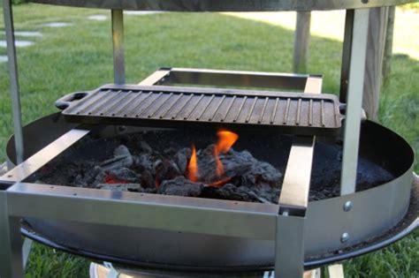 weber feuerstelle goldbrassen auf der feuerstelle grillforum und bbq www