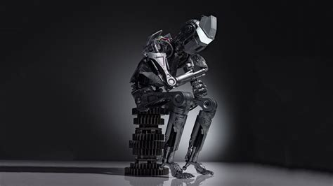 An Artificial 1 the gender of artificial intelligence smartweek