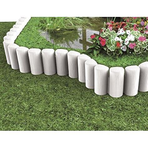 decorazioni giardini fai da te decorazioni per il giardino fai da te foto www
