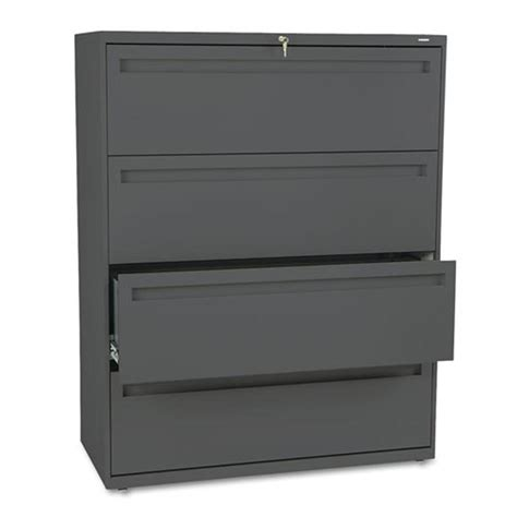 five drawer file cabinet five drawer heavy duty lateral file cabinet shelves