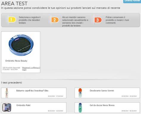 testare prodotti e guadagnare toluna opinioni e sondaggi come funziona e recensione