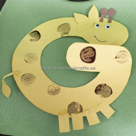 alphabet crafts for alphabet crafts letter g crafts for preschool preschool