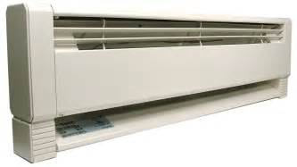 Modern Electric Baseboard Heaters Qmark White Hbb504 Electric Baseboard Heater 2 3 Ft