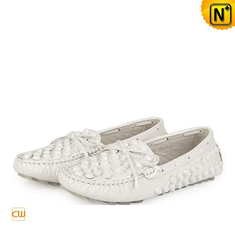 white loafers womens white leather loafers womens 28 images womens office