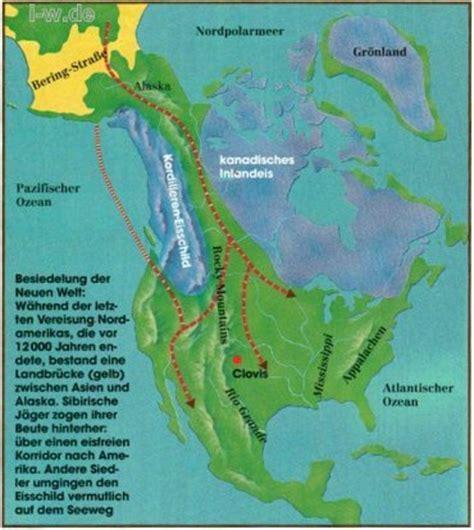 wann entdeckte kolumbus amerika wo kamen die indianer