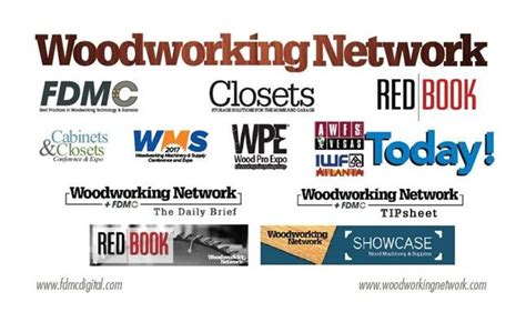 woodworkers network advertise with woodworking network fdmc woodworking