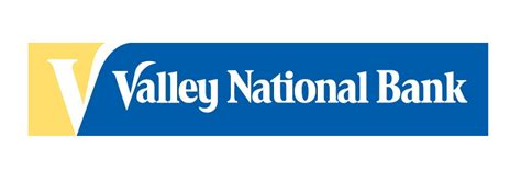 valley national bank valley national bank 150 checking bonus fl nj ny