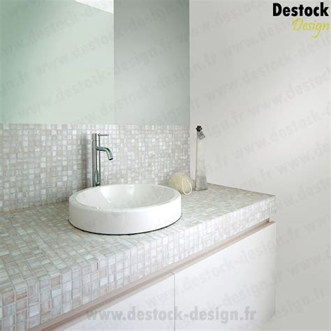 Charmant Meuble Salle De Bain Blanc #4: ambiance-gold-nass-20x20x4_3313.jpg