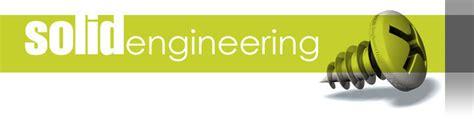 wij bieden beoordelingen cosmetische producten advies v services solid engineering wat bieden wij