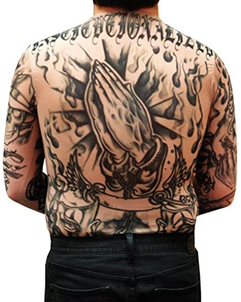 tattoo full body shirt prison ink full body tattoo shirt tattoos t shirt