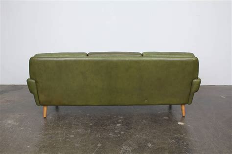 Modern Green Sofa Modern Green Sofa Crowdbuild For