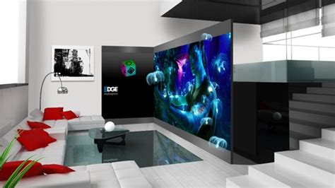 new home technology the future of design future media and communication