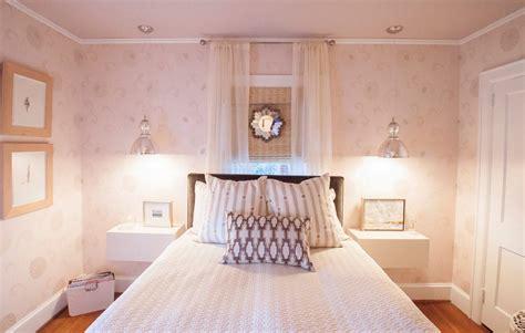 100 sq ft bedroom ideas интерьер маленьких спален фото идеи дизайна