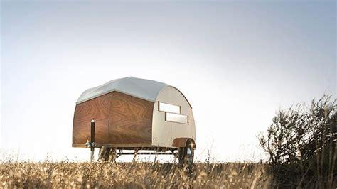 hutte nomade hutte hut