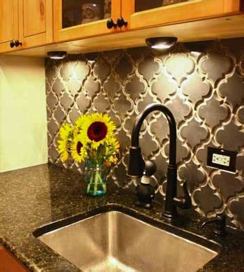 Gray And White Bathroom Ideas do s amp don ts for decorating with black tile maria