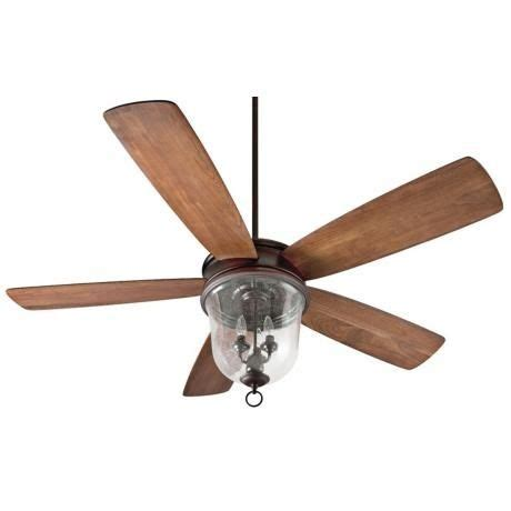 great room ceiling fans great room scottsdale refined rustic pinterest room