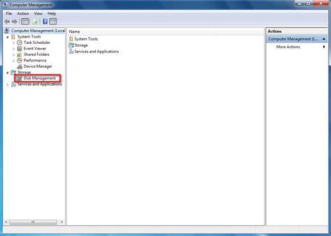 cara format hardisk external baru cara membuat bootable dengan hardisk external dengan