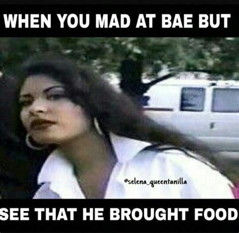 Selena Quintanilla Meme - selena quintanilla meme selena 161 vive pinterest