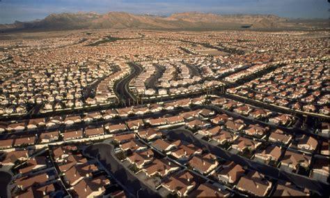 Suburbia suburbia voony s blog