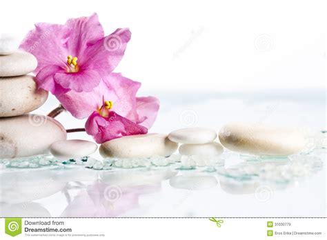 lotus nail and spa spa wallpaper wallpapersafari