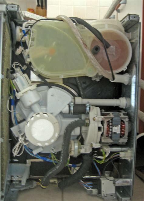Déboucher Lave Vaisselle Bicarbonate by Comment Deboucher Un Lave Vaisselle Comment Installer Un