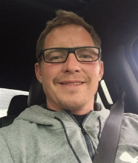 photos of 40 year old men update 40 year old man found safe my grande prairie now